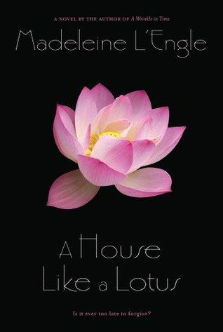 Ebook a house like a lotus mp3 audio by madeleine lengle 100 free ebook a house like a lotus by madeleine lengle read mightylinksfo