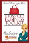 The Inspired Business Toolkit
