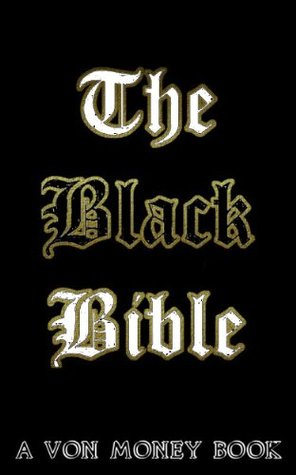 The Black Bible: 20 Sacred Tips to Writing, Publishing, Marketing, and Making Money With Kindle Ebooks