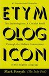 The Etymologicon:...