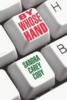 By Whose Hand (The Jenny Connors Mystery Series)
