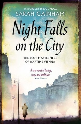 night-falls-on-the-city-the-lost-masterpiece-of-wartime-vienna