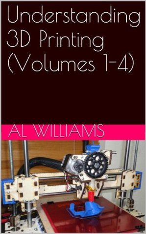 understanding-3d-printing-volumes-1-4