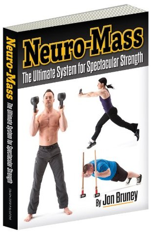 neuro-mass-the-ultimate-system-for-spectacular-strength