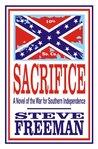 Sacrifice: A Nove...