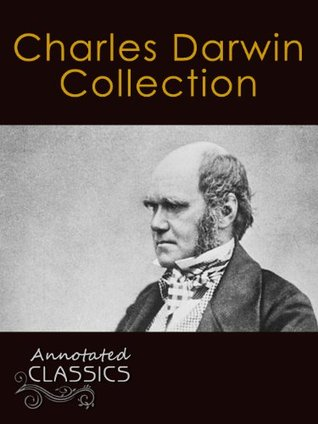 Complete Collection of Works with analysis and historical background