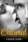 Charmed (Destiny Romance, #2)