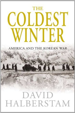 Read the coldest winter pdf fully free ebook by david halberstam ebook the coldest winter by david halberstam read fandeluxe Image collections