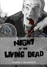 Night of the Livi...