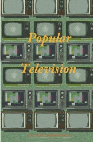 Popular Television