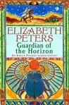 Guardian of the Horizon (Amelia Peabody #16)