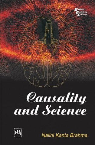 Causality and Science