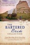 The Bartered Brid...