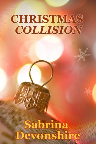 christmas-collision