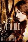 Everwild (The Healer #1)
