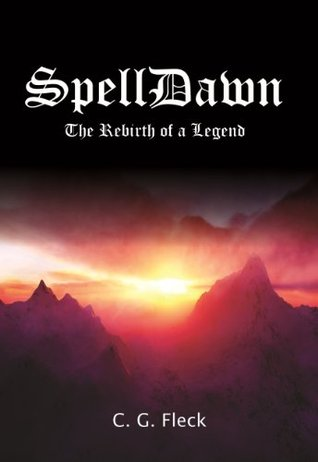 SpellDawn - The Rebirth of a Legend