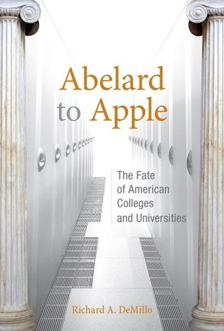 Abelard to Apple