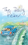 The Daisy Picker by Roisin Meaney