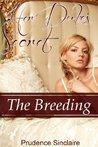 Her Duke's Secret: The Breeding