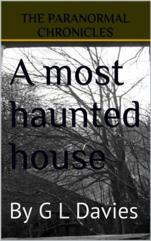 a-most-haunted-house