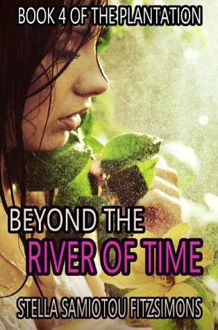 Beyond the River of Time