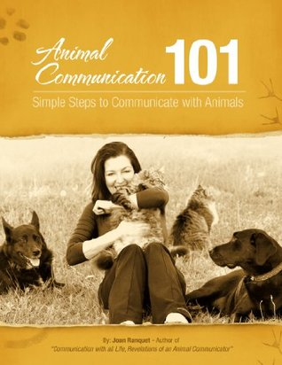 animal-communication-101-simple-steps-for-communicating-with-animals