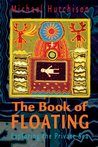 The Book of Float...