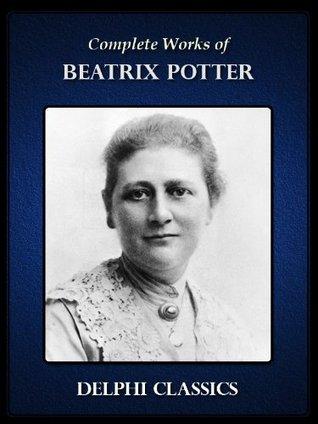 Complete Works of Beatrix Potter