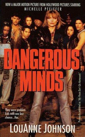 danger one movie rating