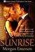 Sunrise (Moonlit Nights #0.5)