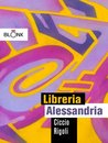 Libreria Alessandria by Ciccio Rigoli
