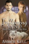 Inflaming Inno by Amber Kell
