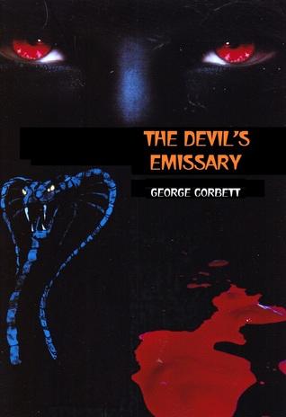The Devil's Emissary