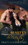 Beauty's Beast (The Stonebrood Saga #2)