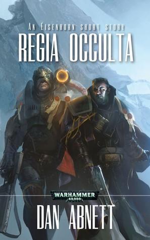 Regia Occulta