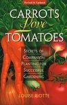 Carrots Love Toma...
