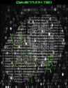 Cyberpunk Tao by Matthew Kowalski