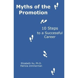 Myths of the Promotion