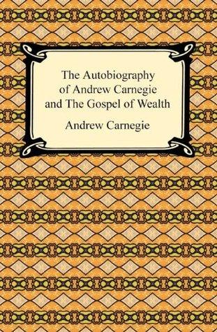 andrew carnegies life of generosity