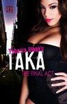 Taka 3 ( La Femme Fatale Publishing )
