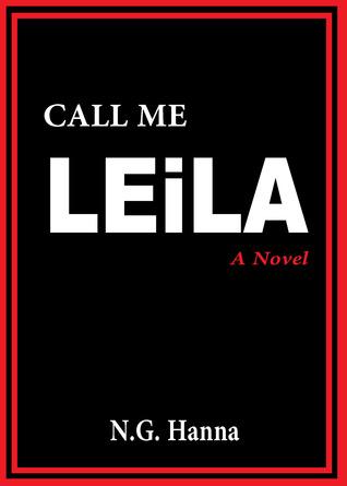 call-me-leila