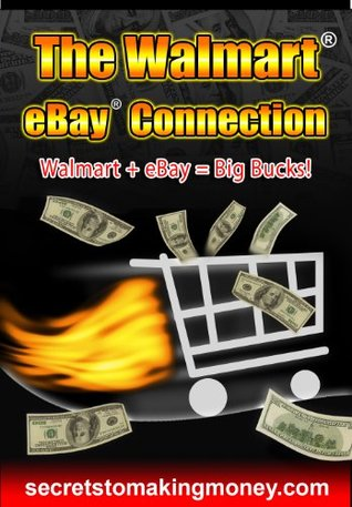 The Walmart eBay Connection