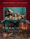 The Permaculture ...