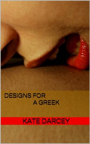 Designs for a Greek