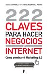 222 Claves para hacer negocios en internet (Spanish Edition)