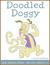 Doodled Doggy
