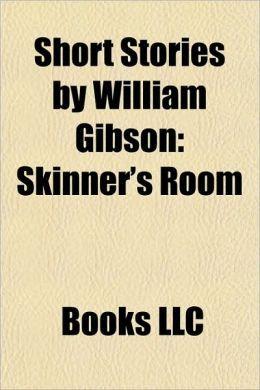 Skinners Room