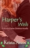 Harper's Wish