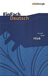 Hiob by Joseph Roth