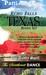 Echo Falls, Texas Boxed Set by Patti Ann Colt